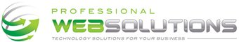 Professional Web Solutions