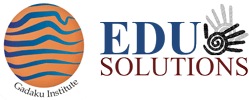 edu_solutions_logo