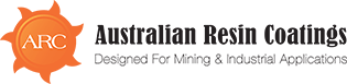 Australian Resin Coatings